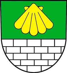 Logo Stodůlky