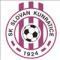 SK Slovan Kunratice