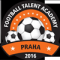 Football Talent Academy s.r.o.