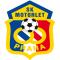 Fotbalový klub Motorlet Praha s.r.o.