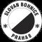 Tělovýchovná jednota Slovan Bohnice - Praha 8 z.s.
