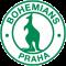 Bohemians Praha 1905, a.s.