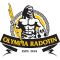 Olympia Radotín a.s.