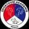 Sportovní Akademie Praha, z.s.