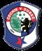 Fotbalový klub Čechie Dubeč, z.s.