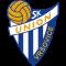 Sportovní klub Union Vršovice, z.s.