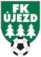 Fotbalový klub Újezd nad Lesy