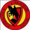 Fotbalová akademie Praha