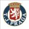 Tělovýchovná jednota PRAGA