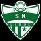 Sportovní klub Libuš 838, o.s.