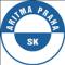 SK Aritma Praha, z.s.