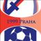 1999 Praha