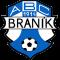 ABC Braník fotbal, z. s.