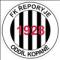 FK Řeporyje, z.s.