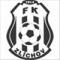 Fotbalový klub Zlíchov 1914, z.s.