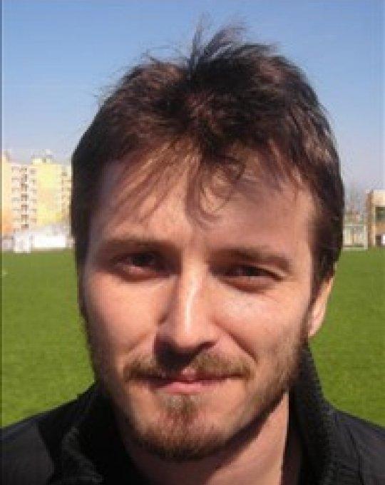 Marek Jelínek