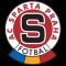 AC Sparta Praha fotbal, a.s.