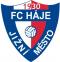 FC Háje Jižní Město, z.s.