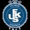 FK Union Strašnice z.s.