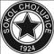 TJ Sokol Cholupice