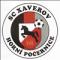 SC Xaverov Horní Počernice, z.s.