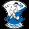 Jižní Město Chodov - fotbalový klub, o.s.