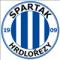 Spartak Hrdlořezy, z.s.