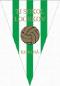 Tělovýchovná jednota Sokol Lochkov