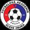 Fotbalová Akademie Alexe Zbura s.r.o.