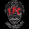 1. FC BARRANDOV z. s.