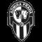FK Admira Praha z.s.