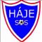 HÁJE - SOS, o.p.s.