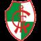 ČAFC Praha z.s.