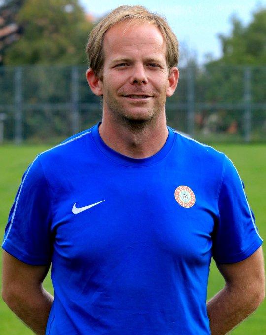 Filip Hartmann