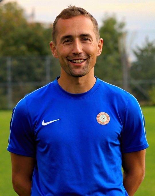 Jakub Nešpor