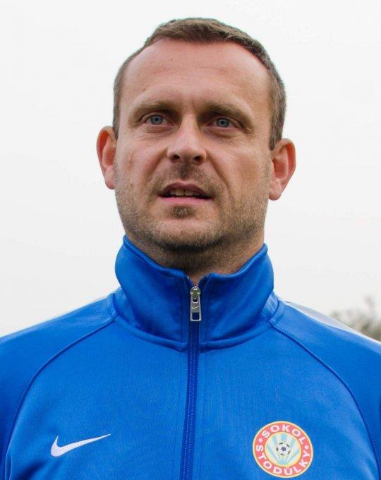 Josef Šindelka