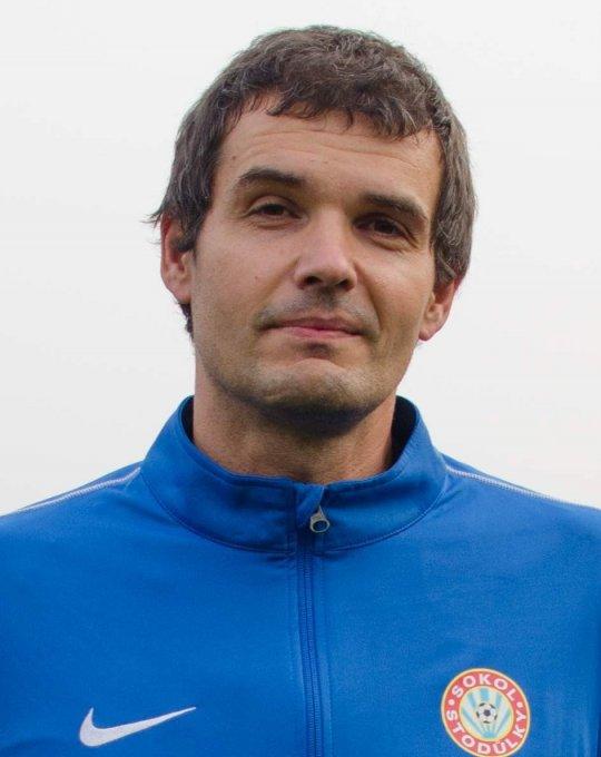 Jan Zachar